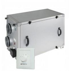 Centrala wentylacyjna z odzyskiem ciepła VUT 2000 H