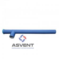 Studnia kondensatu Ground-Therm 250/200