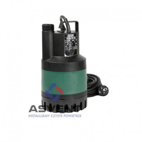 Pompa kondensatu Nova Up 300 M-AE