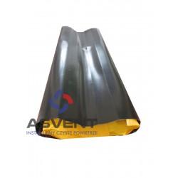 Złączka termokurczliwa 220x50