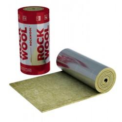 Wełna izolacja KLIMAFIX firmy ROCKWOOL 20 mm / 10 m2